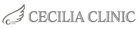 セシリアクリニック CECILIA CLINIC